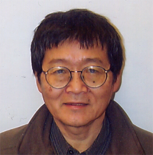 http://visionlab.harvard.edu/members/ken/nakayama.html